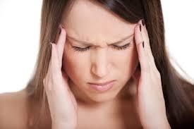Migrén ayurvedikus kezelése klinikai próba