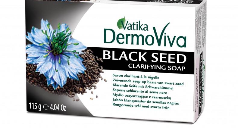 Dermo Soap blackseed 01