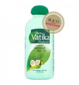 vatika-olaj-beauty-award-500x539