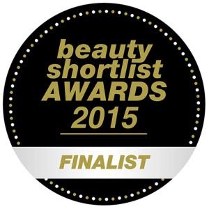 Beauty-award-2015-1-300x300
