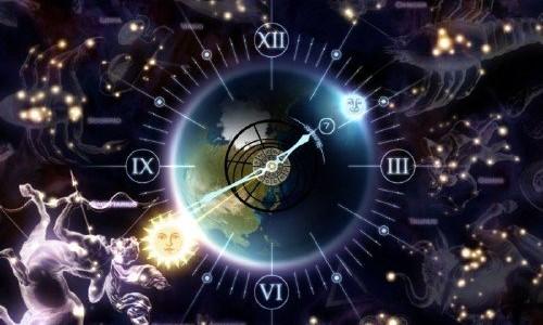 Védikus asztrológia tanácsadás