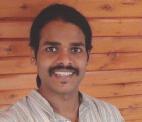 Vivek Madar