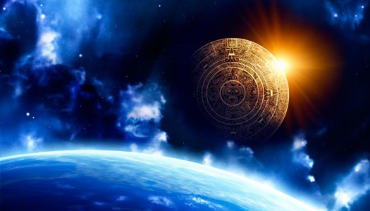 Consultant Vedic Astrology