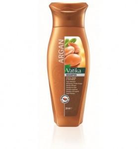 argan-shampoo-500x539