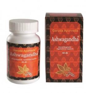 ashwagandha-2