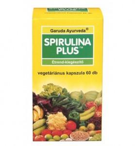 spirulina-kisebb-500x539