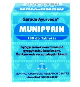 munipyrin-foto-uj-500x539