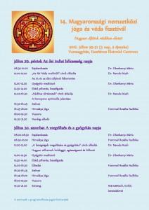 YogaVeda2016-részletes-program_1-page-001