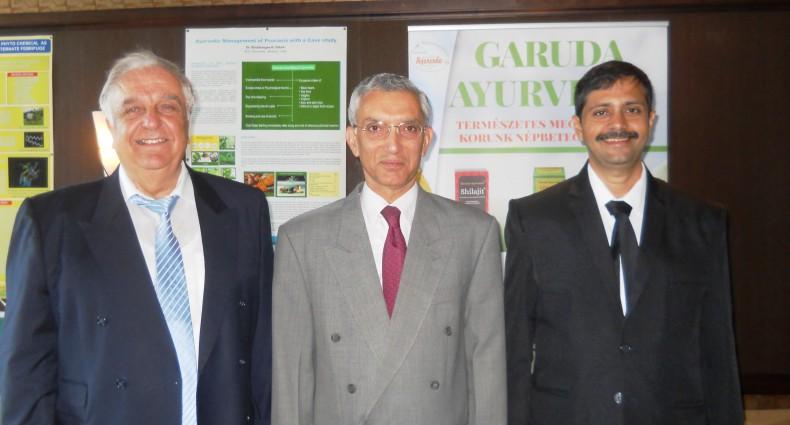 with-indian-ambassador