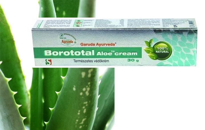 borototal2
