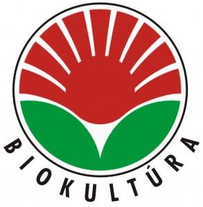 biokultura_logo-1024x1024